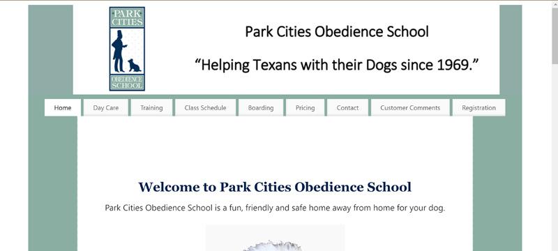 park-city